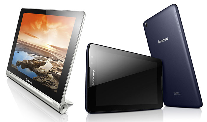 Yoga-Tablet-10HD+_Hero
