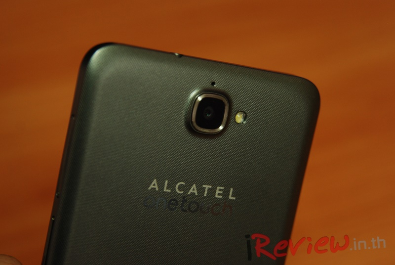 Alcatal_onetouch_Flash_11