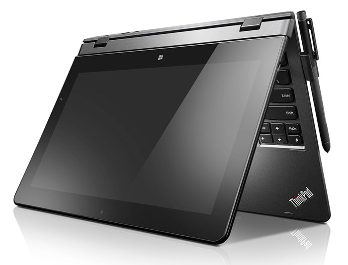 ThinkPad-Helix_2