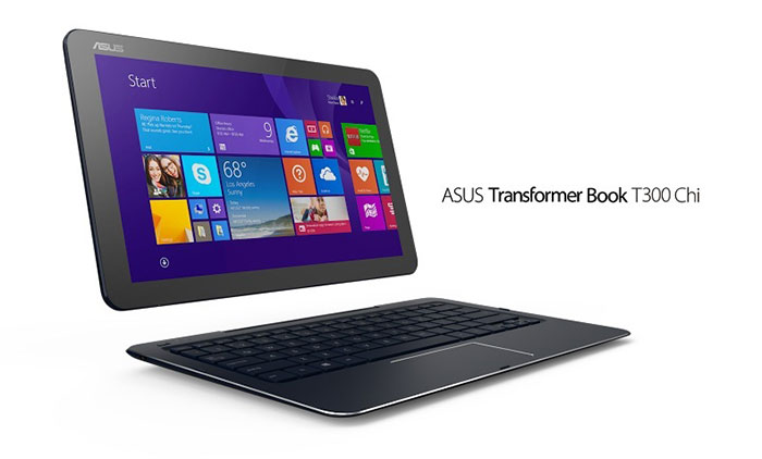 ASUS-Transormer-T300-Chi