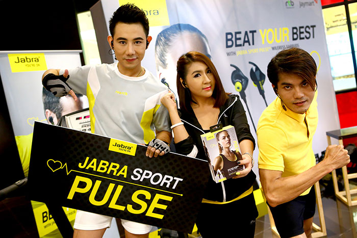RTB_Jabra-Sport-Pulse-Wireless_03