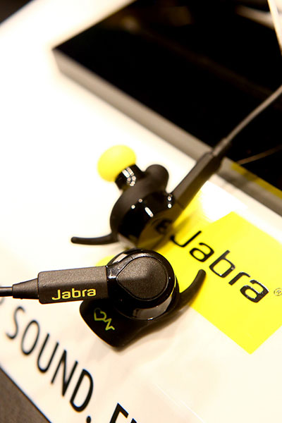 RTB_Jabra-Sport-Pulse-Wireless_05