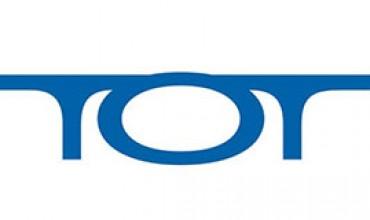 TOT-logo
