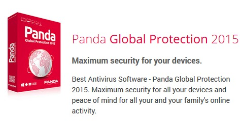 iReviewInTh_PandaGlobalProtection2015-prod
