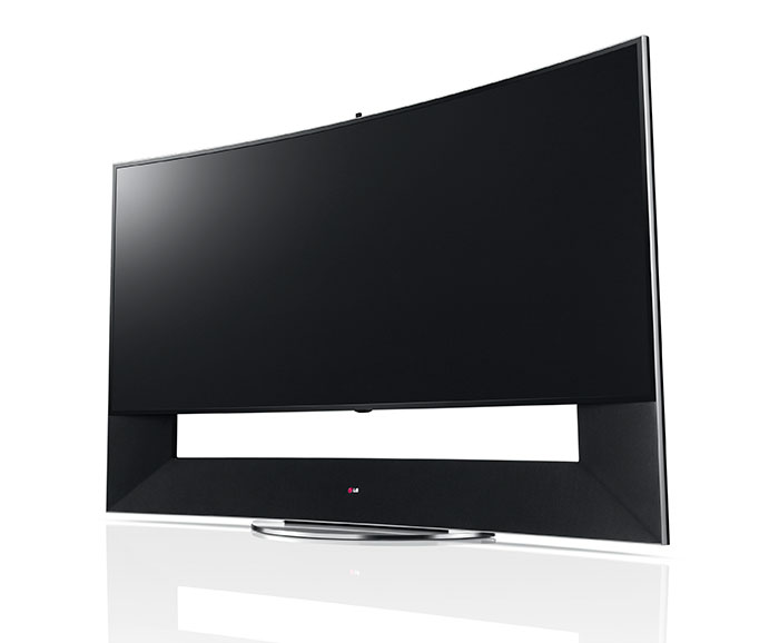 02_105-inch-CURVED-ULTRA-HD-TV