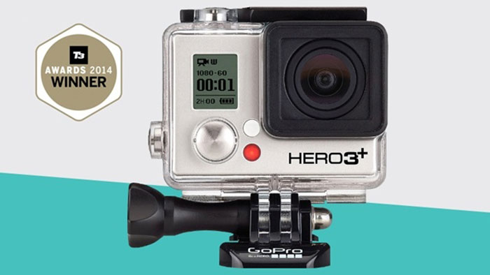 GoPro-Hero-3+-Black-Edition