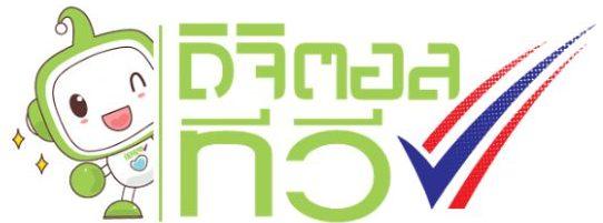 Nong DooDee