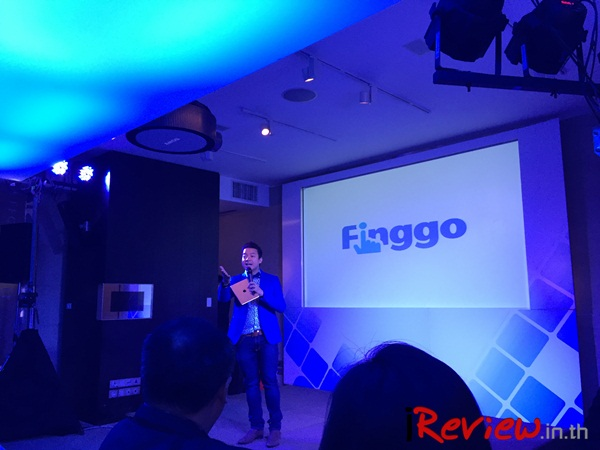 Finggo-event(1)