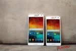 พรีวิว – SAMSUNG Galaxy A5 และ A7 ตัวไหนคุ้มกว่ากัน?