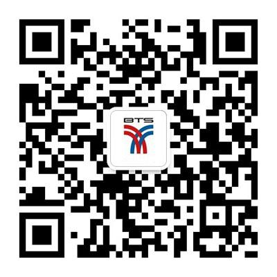 qrcode_BTS_size430-(1)