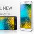 Samsung-Galaxy-E5-E71