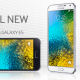 พรีวิว – SAMSUNG Galaxy E5 & E7 ฝาแฝดอีกคู่จากซัมซุง