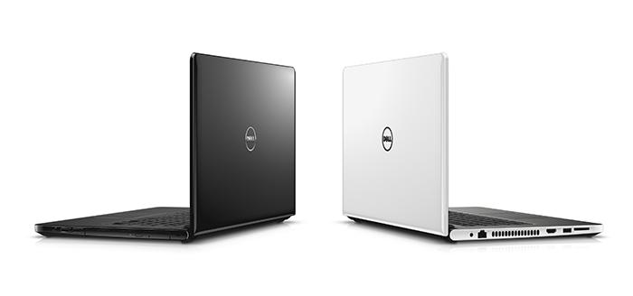Dell-5458-&-Dell-5558_2
