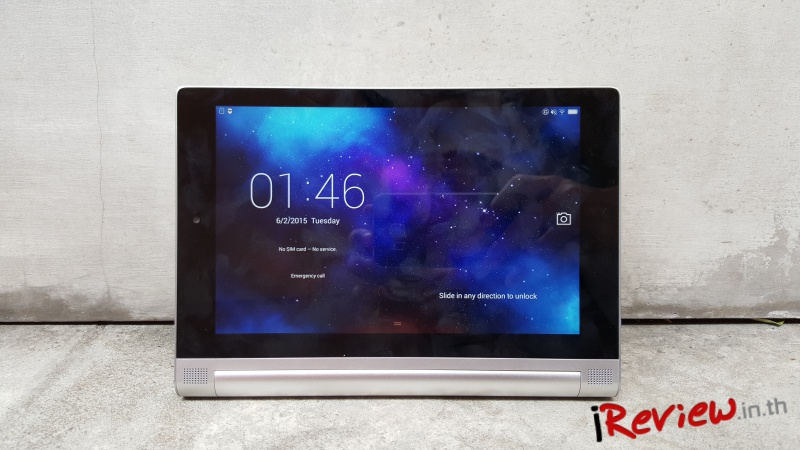 Lenovo_YOGA_Tablet_2_015