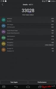 Lenovo_YOGA_Tablet_2_034
