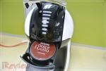 """รีวิว – NESCAFE' Dolce Gusto """"ศิลปะสมัยใหม่ของเครื่องชงกาแฟ"""""""