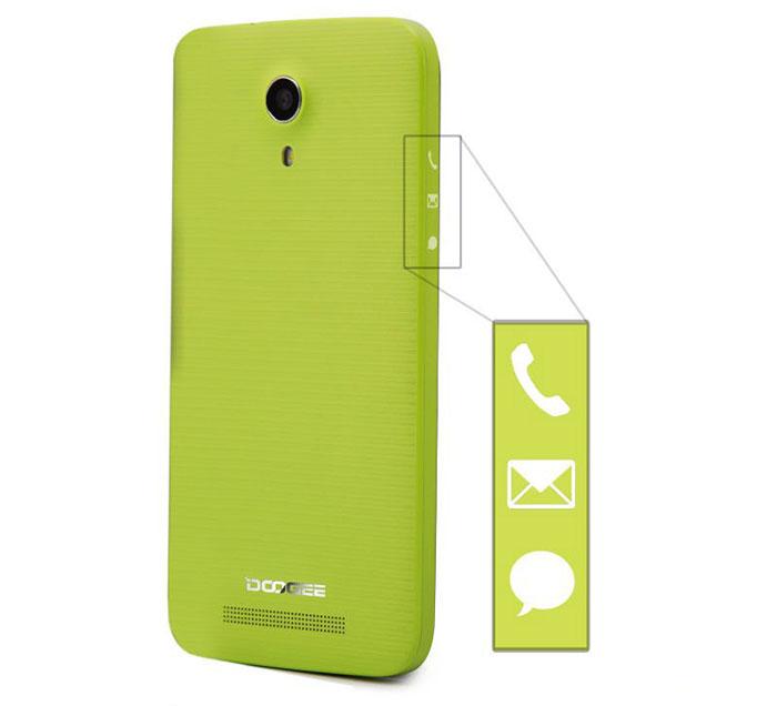 celular-lancamento-doogee-valencia-2-y100-5-frete-gratis-427201-MLB20299552286_052015-F