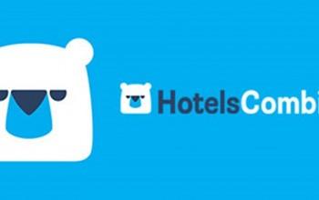 """รีวิว – HotelsCombined """"เปรียบเทียบราคาโรงแรม"""""""