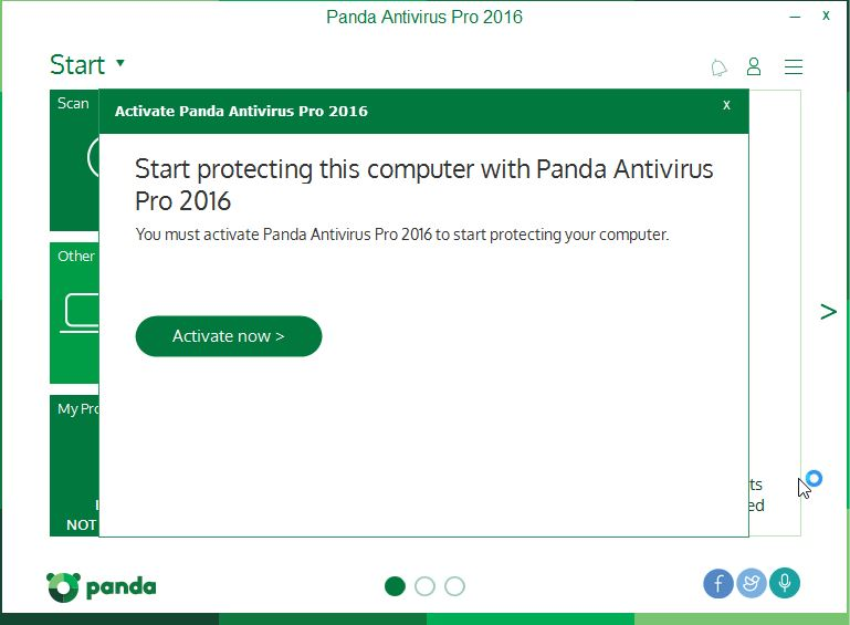iReviewInTh_Panda2016Pro_free6mounth21