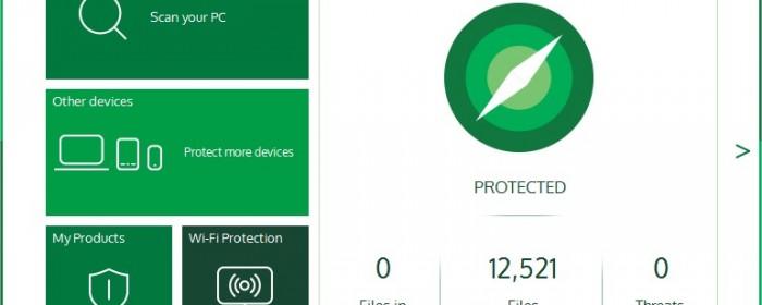 [Free] Panda Antivirus 2016 รุ่น Pro ใช้งานฟรี 6 เดือน