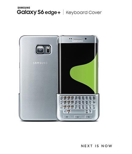 ภาพจาก : http://www.samsungmobilepress.com/2015/08/13/Galaxy-S6-edge-Accessories