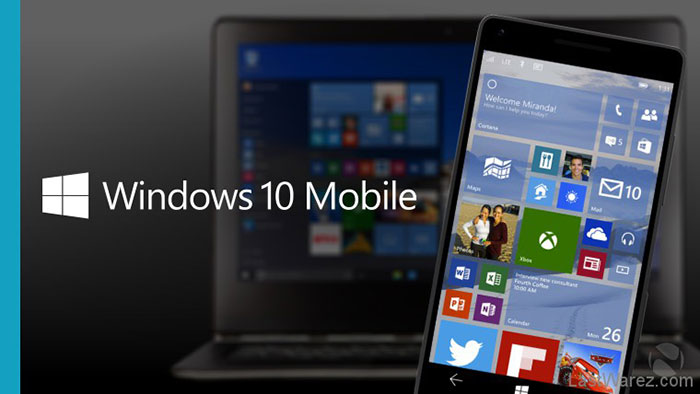 Microsoft-rolls-out-Windows-10-Mobile-Insider-Preview-build-10536.1004