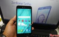 """พรีวิว – Asus ZenFone Selfile """"เกิดมาเพื่อ Selfie โดยเฉพาะ"""""""