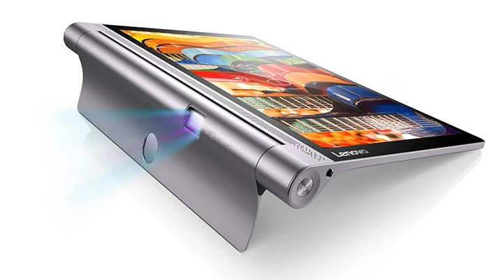Yoga-Tablet-3-Pro-(small)