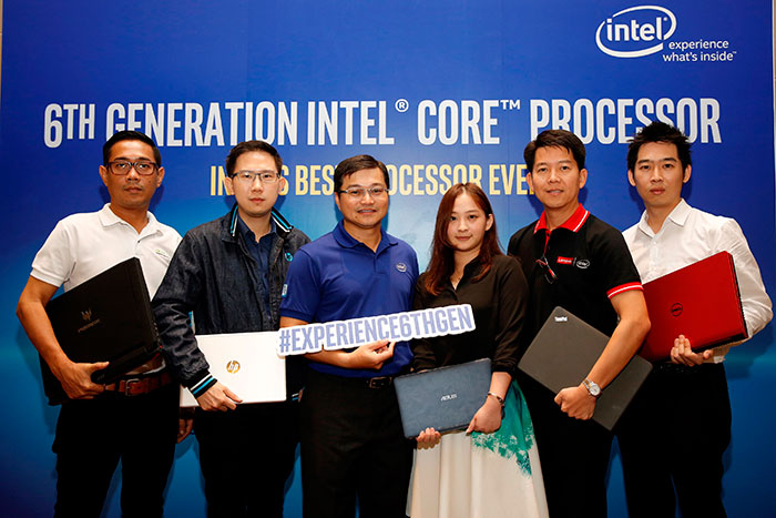 Intel-6th-Gen-Launch_2