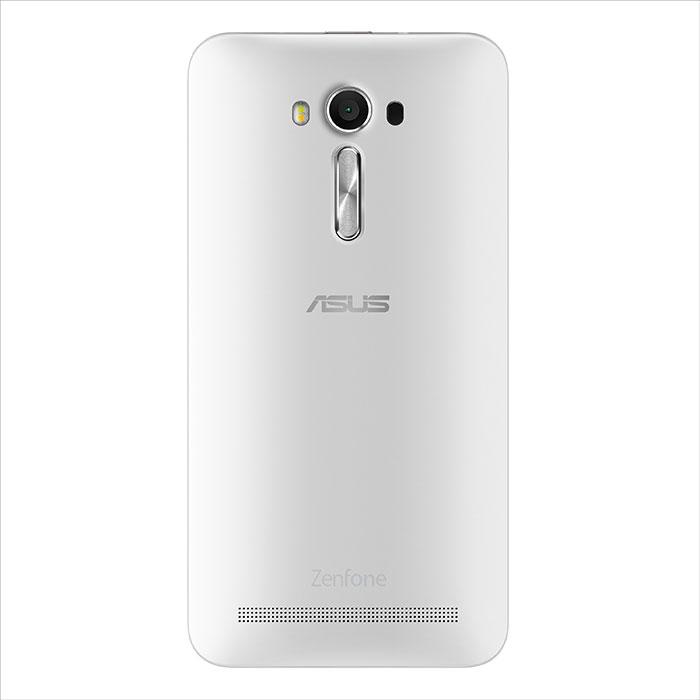 ZE550KL_AG01_White