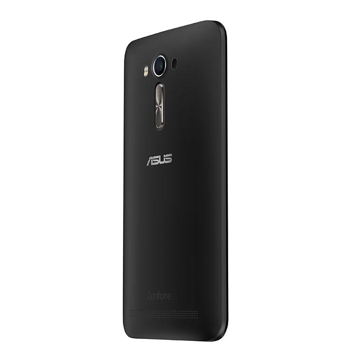 ZE550KL_AG15_Black