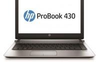 [PR] HP เผยโฉม PC และโปรแกรมรุ่นใหม่ สำหรับธุรกิจขนาดเล็กและขนาดกลาง