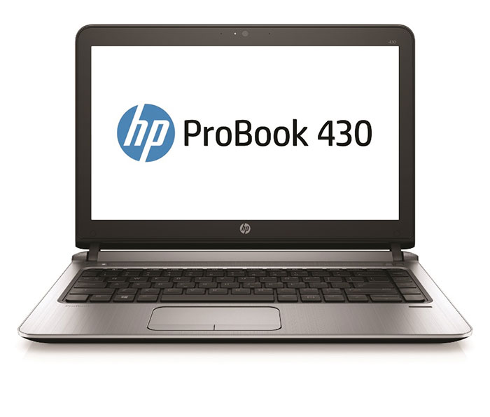 HP-ProBook-430-G3_Centre-Facing