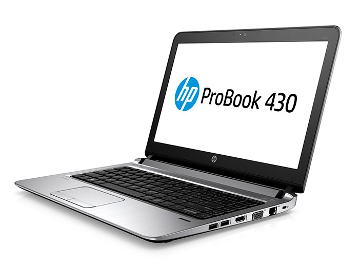 HP-ProBook-430-G3_Left-Facing