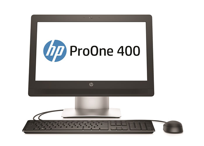 HP-ProOne-400-G2-AiO_Centre-Facing