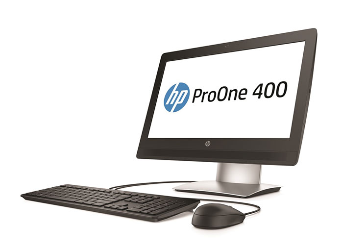 HP-ProOne-400-G2-AiO_Left-Facing