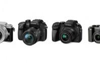 [PR] Panasonic  จัดเคมเปญลดราคากล้อง Lumix G  4 รุ่นรวดเฉพาะในงาน Photo Fair 2015