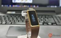 """รีวิว – MyKronoz ZeFIT 2 """"อีกก้าวของ Smart Watch เล็กหรู"""""""
