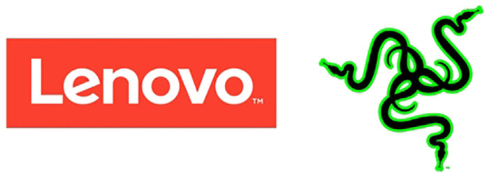 Lenovo-Razer-Partnership