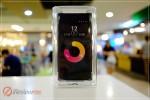 """รีวิว – Obi Worldphone SF1 """"ตำนานมือถือจากอดีตผู้บริหาร Apple"""""""