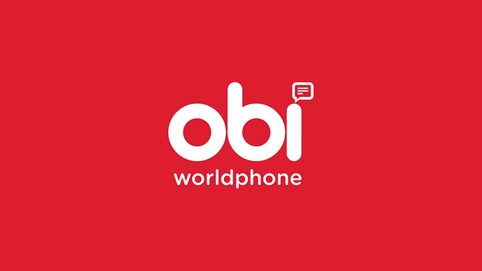 Obi-Worldphone