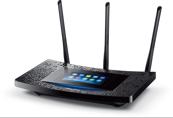 TP-LINK_Touch-P5