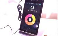 พาชมงานเปิดตัว Obi Worldphone
