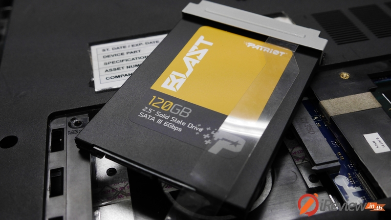 www.ireview.in.th_Patriot_Blast-SSD120GB02