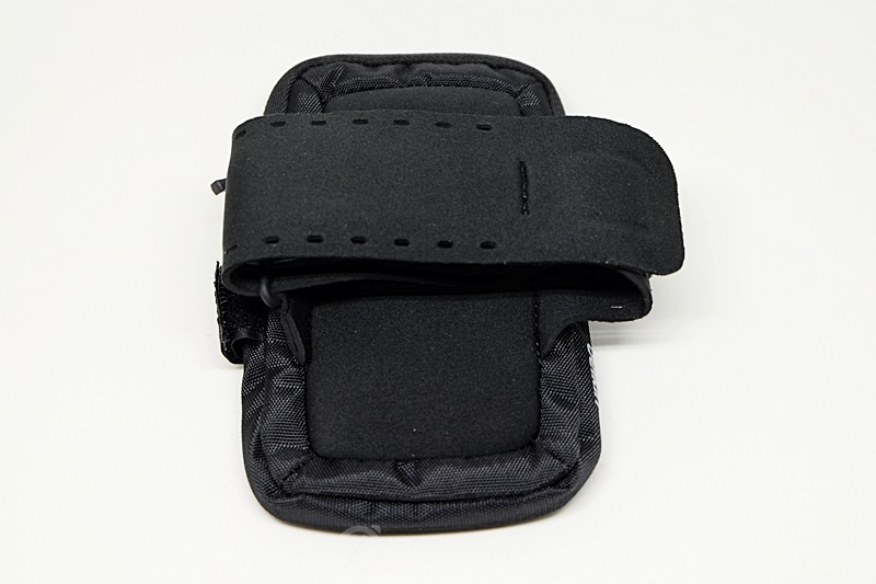 Belkin - Storage Plus Armband (4)