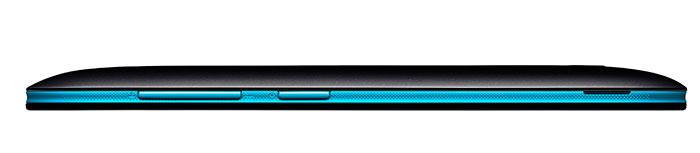 G500TG_Blue_-(4)
