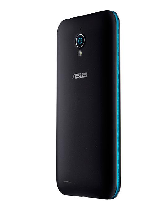 G500TG_Blue_-(8)