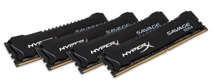 HyperX-SAVAGE-DDR4-(1)