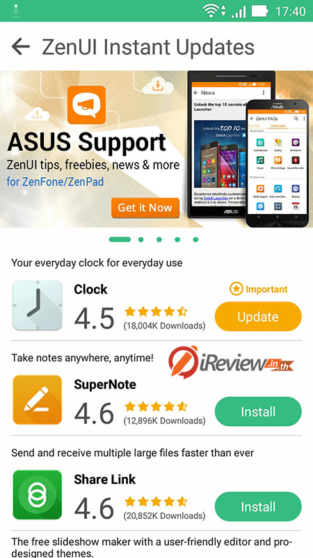 www.iReview.in.th_Asus_Zenfone_Max_scr09