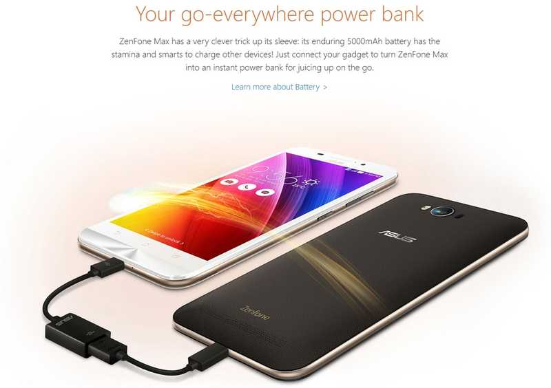 www.iReview.in.th_Asus_Zenfone_Max_scr12